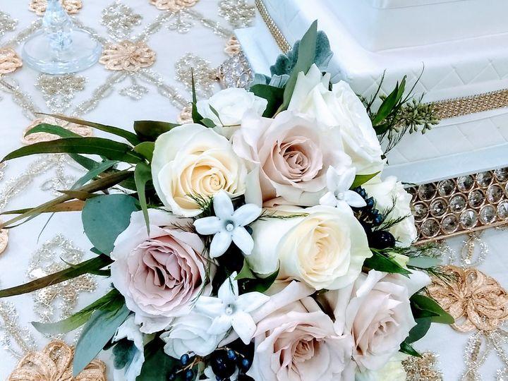 Tmx Img 20191127 075022 666 51 436301 160935655640231 North Tonawanda, NY wedding florist