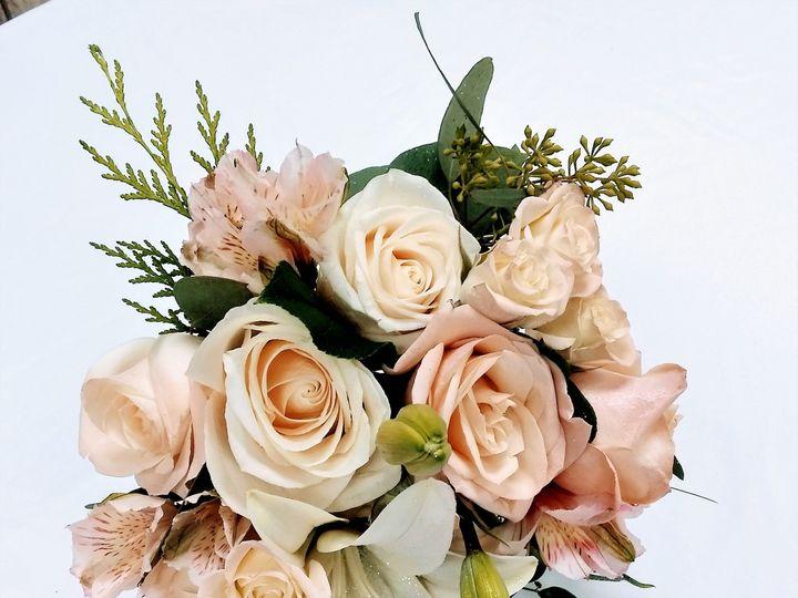 Tmx Img 20200125 090037866 2 51 436301 160935651677469 North Tonawanda, NY wedding florist