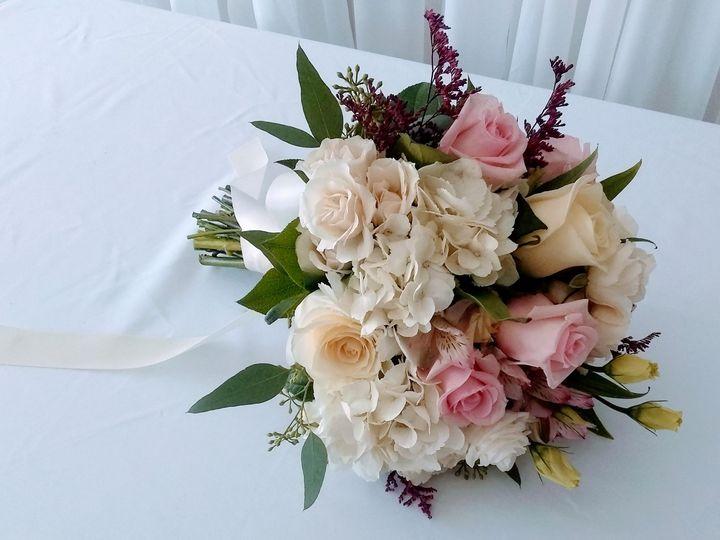 Tmx Img 20200214 101810579 51 436301 160935893233241 North Tonawanda, NY wedding florist