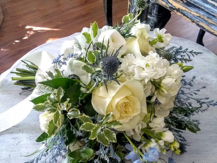 Tmx Img 20200215 113634388 51 436301 160935514061816 North Tonawanda, NY wedding florist