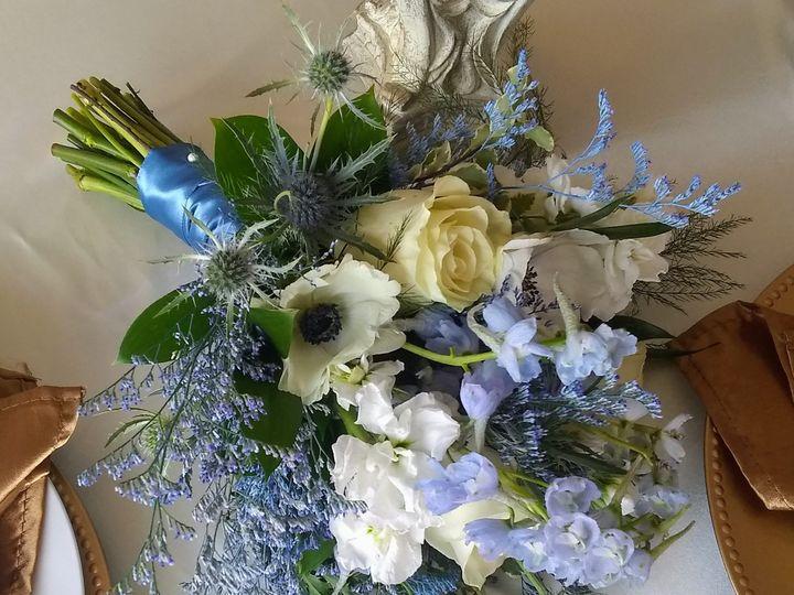 Tmx Img 20200215 113916628 51 436301 160935498473891 North Tonawanda, NY wedding florist