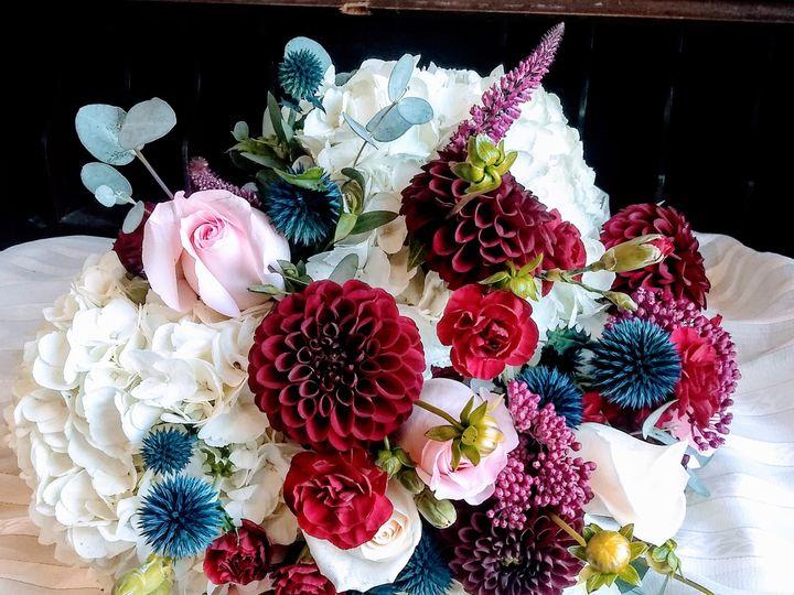 Tmx Img 20200725 105927942 51 436301 160935816766975 North Tonawanda, NY wedding florist