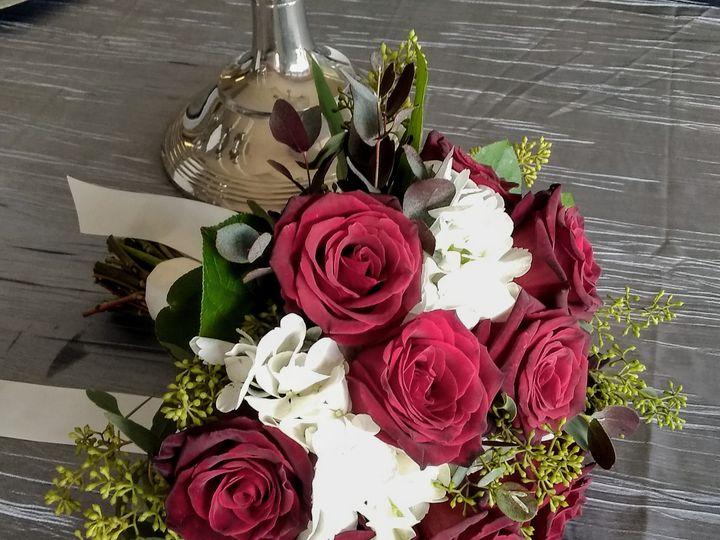 Tmx Img 20200919 141658549 51 436301 160935862142478 North Tonawanda, NY wedding florist