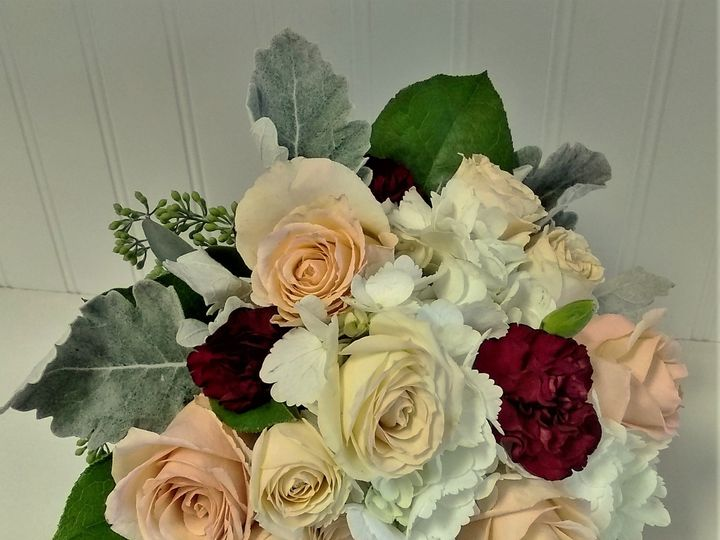 Tmx Img 20200925 092521832 2 51 436301 160935660359815 North Tonawanda, NY wedding florist