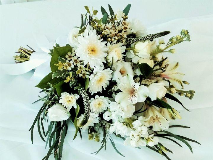 Tmx Img 20201017 130906600 3 51 436301 160935999713762 North Tonawanda, NY wedding florist