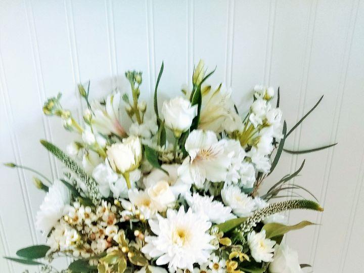 Tmx Img 20201017 130942290 51 436301 160936000769996 North Tonawanda, NY wedding florist