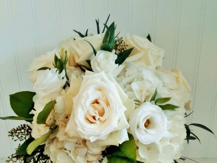 Tmx Img 20201023 113403706 2 51 436301 160935994914818 North Tonawanda, NY wedding florist