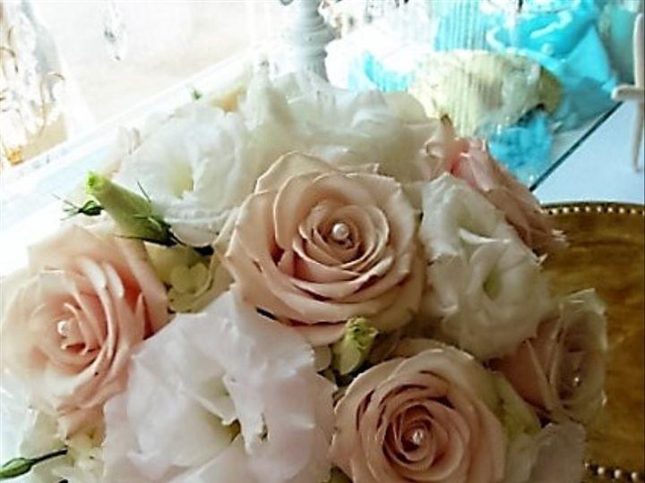 Tmx Img 2705 51 436301 160935620265697 North Tonawanda, NY wedding florist