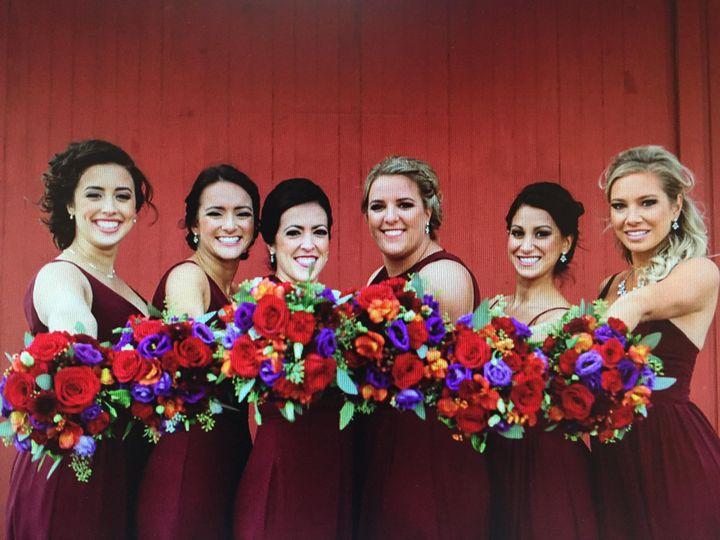 Tmx Img 3351 51 436301 160936060149699 North Tonawanda, NY wedding florist