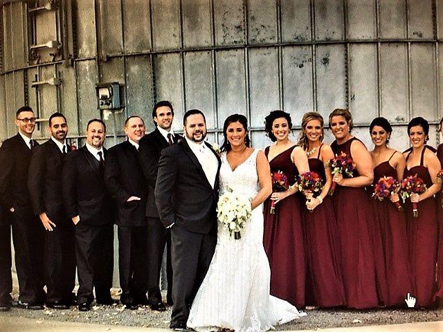Tmx Img 3355 51 436301 160936069197163 North Tonawanda, NY wedding florist