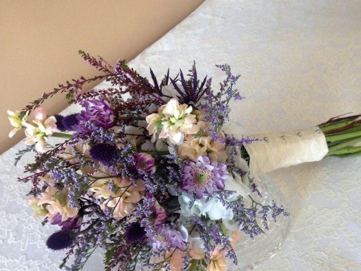 Tmx Img953303 51 436301 160935706412606 North Tonawanda, NY wedding florist