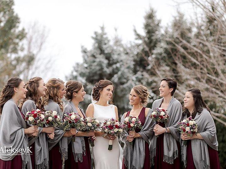 Tmx Pearl Street Brewery Wedding 16 51 436301 160936051280516 North Tonawanda, NY wedding florist