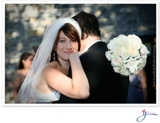 Tmx Ryan 51 436301 160936045725130 North Tonawanda, NY wedding florist