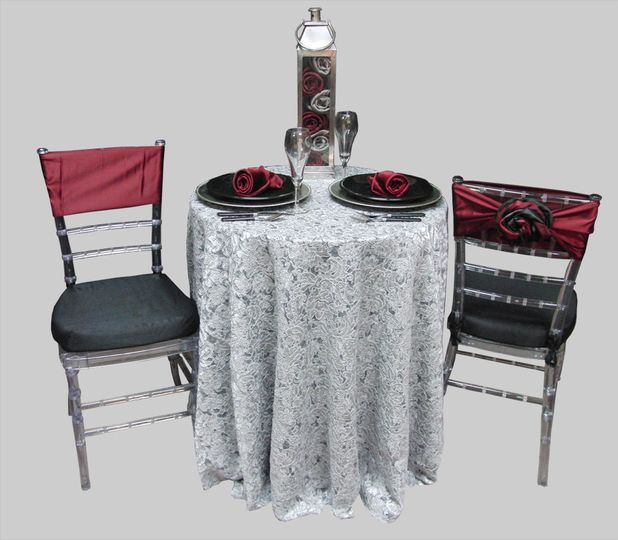 chantilly lace table set up 51 1866301 1565795362