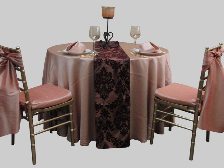 Tmx Baroque Table Runner 51 1866301 1565798247 Gloucester City, NJ wedding rental