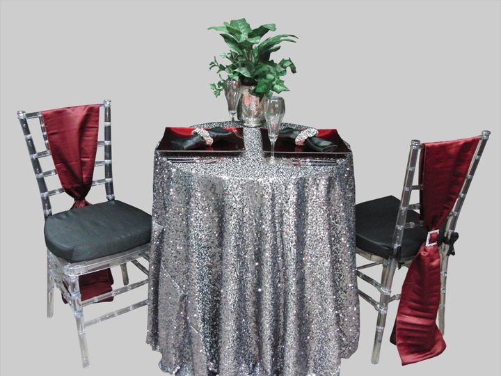 Tmx Taffeta Sequins 51 1866301 1565795890 Gloucester City, NJ wedding rental