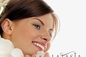 Latasia Bridal Jewelry & Lingerie
