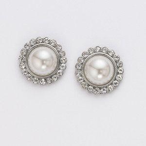 Tmx 1366616444773 B2107large Valley Springs wedding jewelry