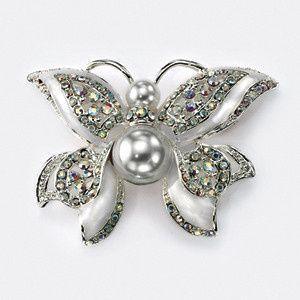 Tmx 1366621260257 1443large Valley Springs wedding jewelry