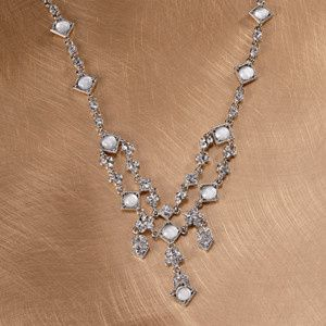 Tmx 1366621954080 B2779large Valley Springs wedding jewelry