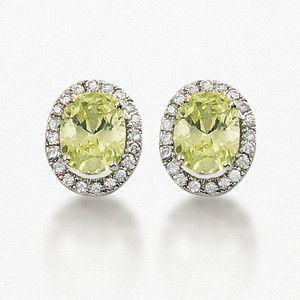 Tmx 1366621994942 B1057large Valley Springs wedding jewelry