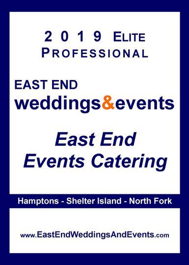 EastEndWeddingsAndEvents.com