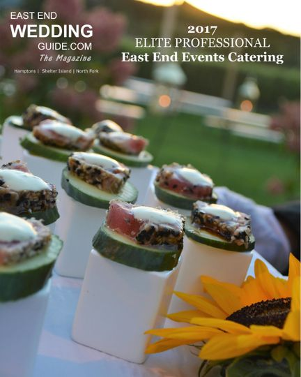 800x800 1493649554440 east end wedding guide elite east end events cater