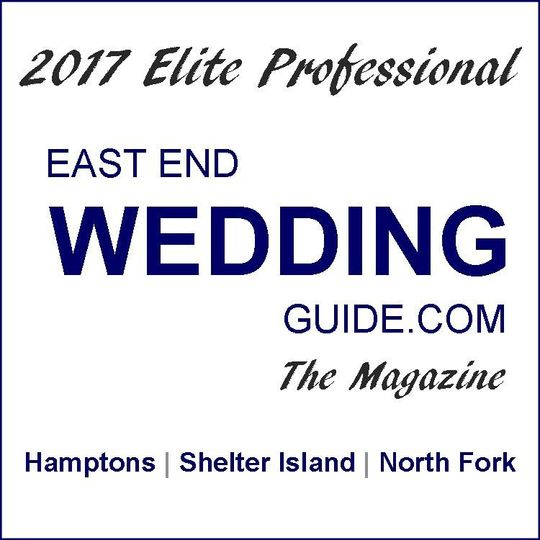 800x800 1493650217525 2017 elite professional east end wedding guide ham