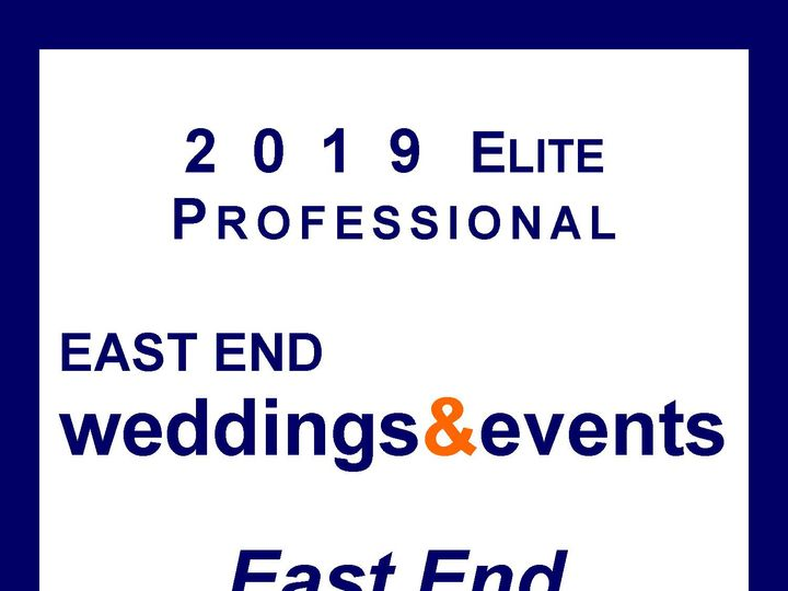 Tmx 12 East End Events Catering 51 707301 Mattituck, New York wedding catering