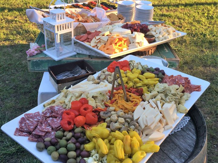 Tmx East End Events Catering North Forth Hamptons Weddings Cocktails Cheese 51 707301 Mattituck, New York wedding catering