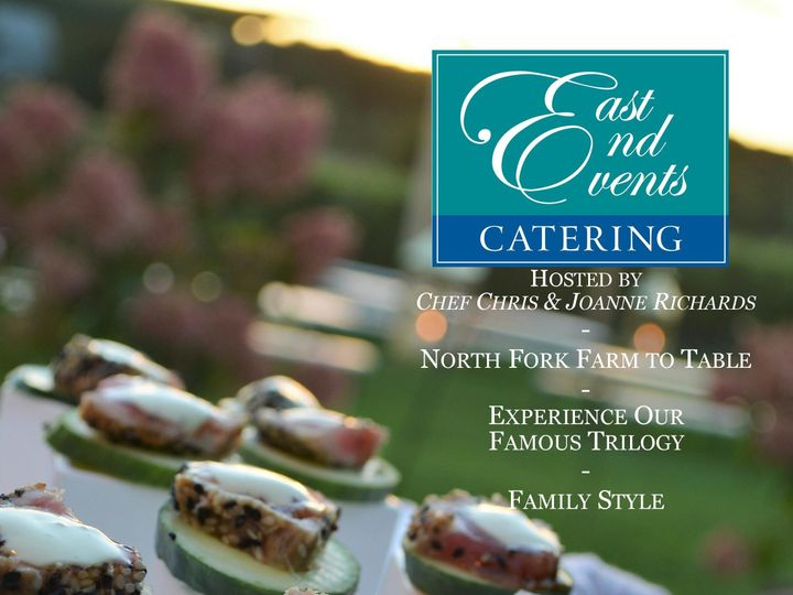 Tmx East End Weddings Event Hamptons North Fork Shelter Island Caterer East End Events Catering 51 707301 Mattituck, New York wedding catering