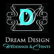 ddw web logo