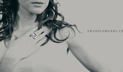 Mark Awad Diamonds And Fine Jewelry