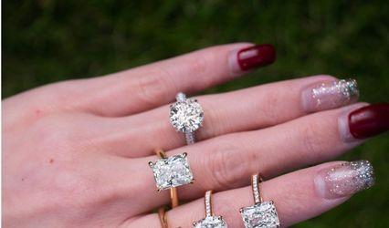 Naam Diamonds