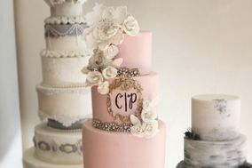 Confection Perfection