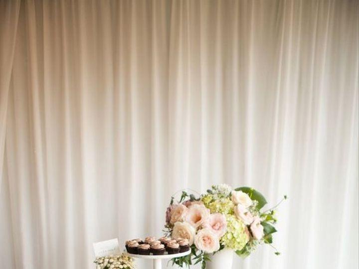 Tmx 1470959403495 Cupcakes Marietta, GA wedding cake