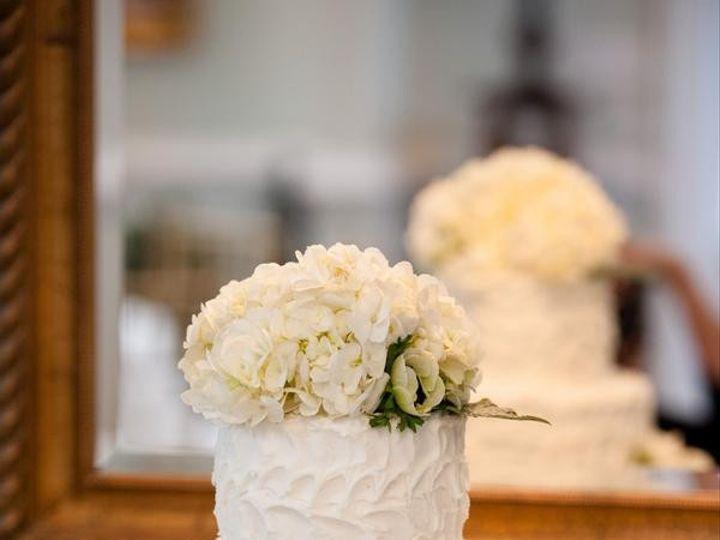 Tmx 1472953503871 Stucco Bling   Julie Anne Marietta, GA wedding cake