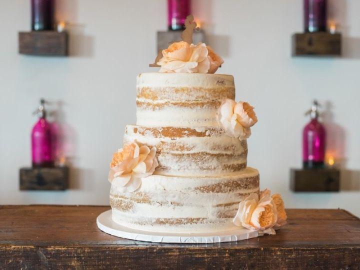 Tmx 1494602481386 Linda Threadgill Photo 1 Marietta, GA wedding cake