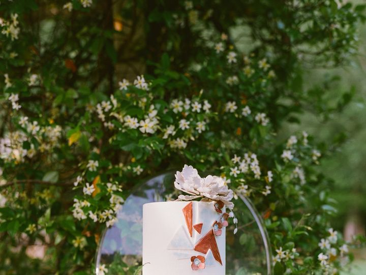 Tmx 1495047006319 026 Marietta, GA wedding cake