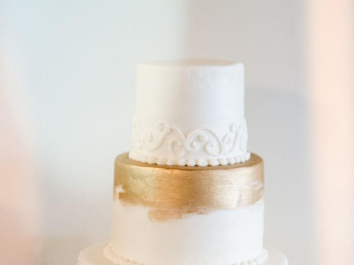 Tmx 1501607755270 Ichejurielhorn1 Marietta, GA wedding cake