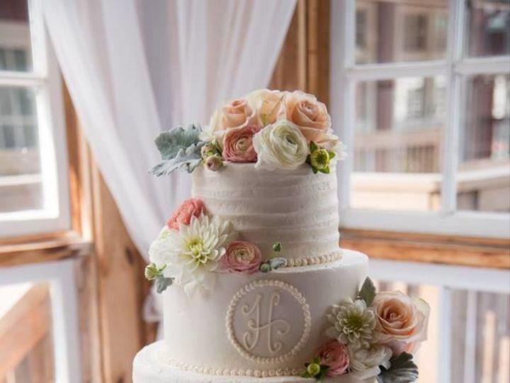 Tmx 1516227644 22067a36f6350c71 1516227641 486144752d03a082 1516227632755 6 WC145 Marietta, GA wedding cake
