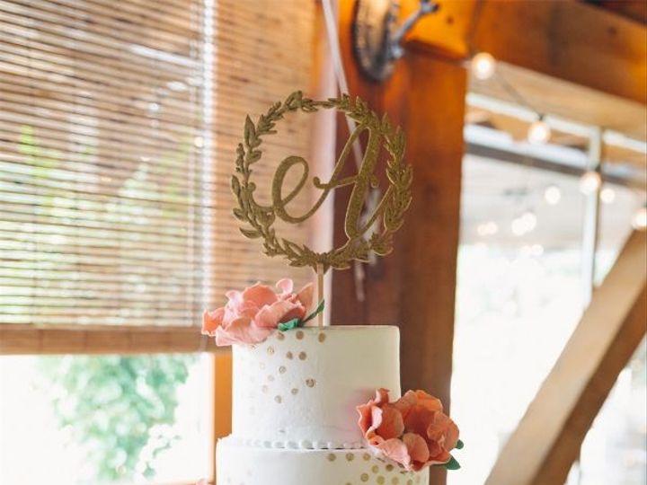 Tmx 1539184755 06fd03259ecbb65a 1539184753 Eec4af84ce049696 1539184749052 6 Confection Perfect Marietta, GA wedding cake