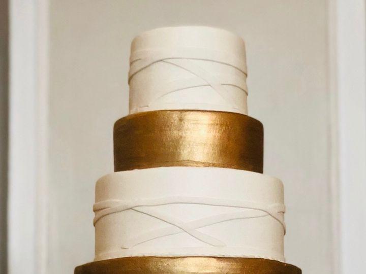 Tmx Confection Perfection Website Photos With Cp Logo 4x6s Page 021 51 147301 Marietta, GA wedding cake