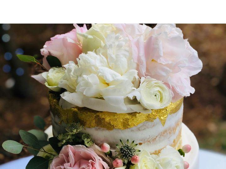 Tmx Confection Perfection Website Photos With Cp Logo 4x6s Page 162 51 147301 157473487652960 Marietta, GA wedding cake