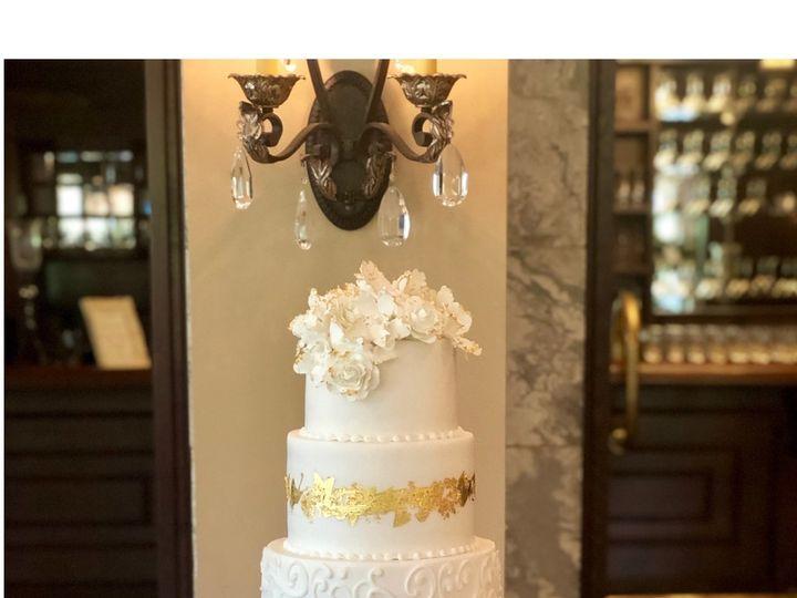 Tmx Confection Perfection Website Photos With Cp Logo 4x6s Page 173 51 147301 157473487660954 Marietta, GA wedding cake