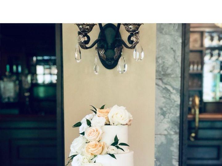 Tmx Confection Perfection Website Photos With Cp Logo 4x6s Page 174 51 147301 157473487699152 Marietta, GA wedding cake