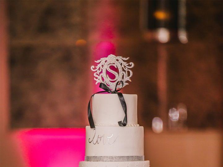Tmx Confection Perfection Website Photos With Cp Logo 4x6s Page 199 51 147301 157473487654068 Marietta, GA wedding cake