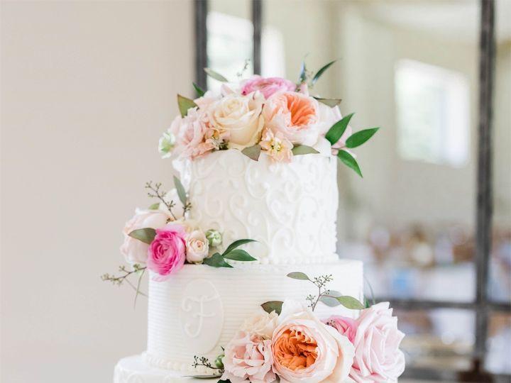 Tmx Confection Perfection Website Photos With Cp Logo 4x6s Page 215 51 147301 157473487810034 Marietta, GA wedding cake