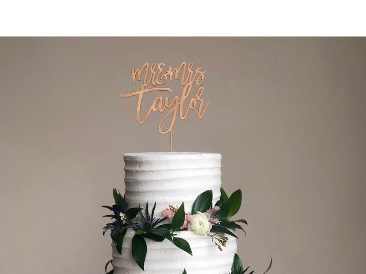 Tmx Confection Perfection Website Photos With Cp Logo 4x6s Page 247 51 147301 157473487930944 Marietta, GA wedding cake