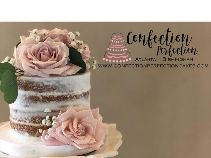 Tmx Confection Perfection Website Photos With Cp Logo 4x6s Page 249 51 147301 157473487869680 Marietta, GA wedding cake